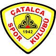 Catalca Spor team logo