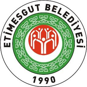 Etimesgut Belediyespor team logo