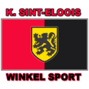 Sint-Eloois-Winkel team logo