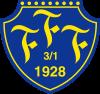 Falkenbergs FF team logo