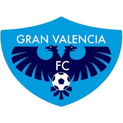 Gran Valencia team logo
