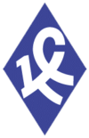 Krylya Sovetov team logo