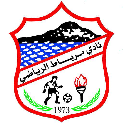 Mirbat SC team logo