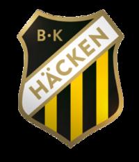 Hacken team logo