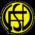 Flandria team logo