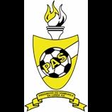 Progresso Lunda Sul team logo