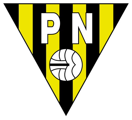 Progres Niederkorn team logo