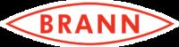 Brann team logo