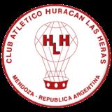 Huracan Las Heras team logo