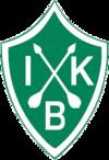 IK Brage team logo
