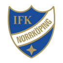 IFK Norrkoping team logo