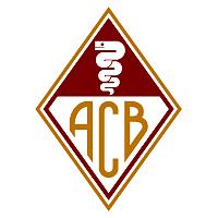 AC Bellinzona team logo