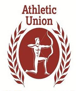 Cardiff Met team logo
