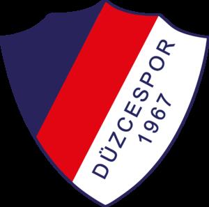 Duzcespor team logo