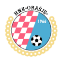 HNK Orasje team logo