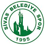 Sivas Belediyespor team logo