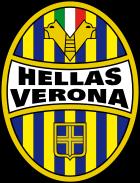 Verona team logo