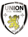Union Titus Petange team logo