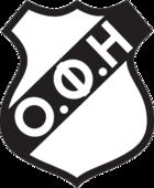 OFI team logo
