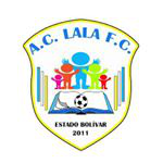 Lala FC team logo