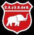 Defensores VR team logo