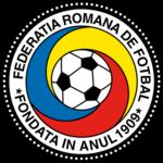 Romania team logo