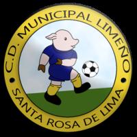 Municipal Limeno team logo