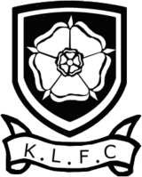 Kings Langley team logo