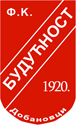 Buducnost Dobanovci team logo