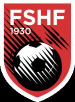 Albania team logo