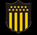 Penarol team logo