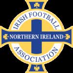 Northern Ireland team logo