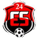 24 Erzincanspor team logo