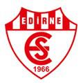 Edirnespor team logo