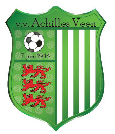 Achilles Veen team logo