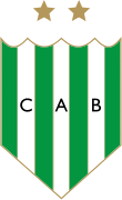 Banfield team logo