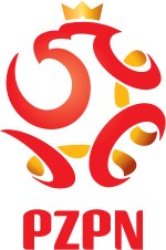 Poland team logo