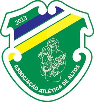 Altos team logo