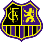 FC Saarbrucken team logo