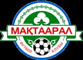 Makhtaaral team logo