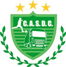 Atletico Camioneros team logo