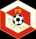 ASK Elektra team logo