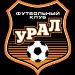 Ural 2 team logo