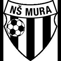 NS Mura team logo