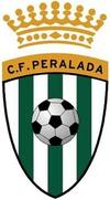 Peralada team logo