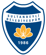Sultanbeyli Belediyespor team logo