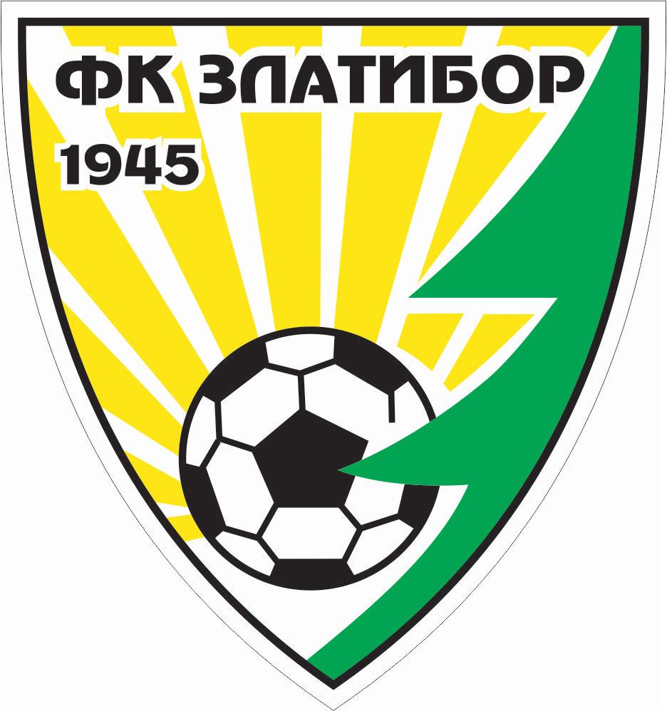 FK Zlatibor team logo