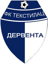 FK Tekstilac Derventa team logo