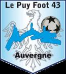 Le Puy team logo