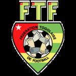 Togo team logo
